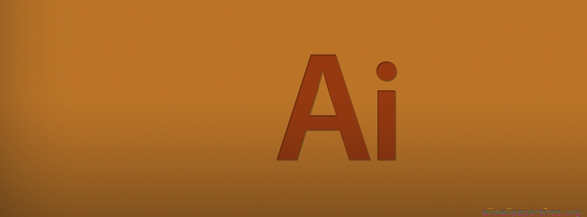 Adobe Ai - Cover FB.jpg