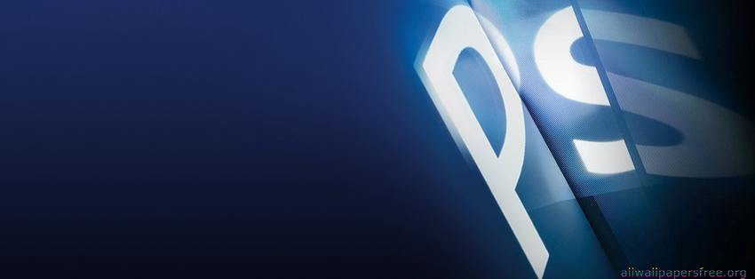 Adobe Ps - Cover FB.jpg