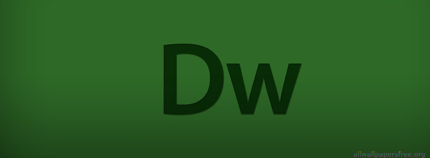 Dw adobe - Cover FB.jpg