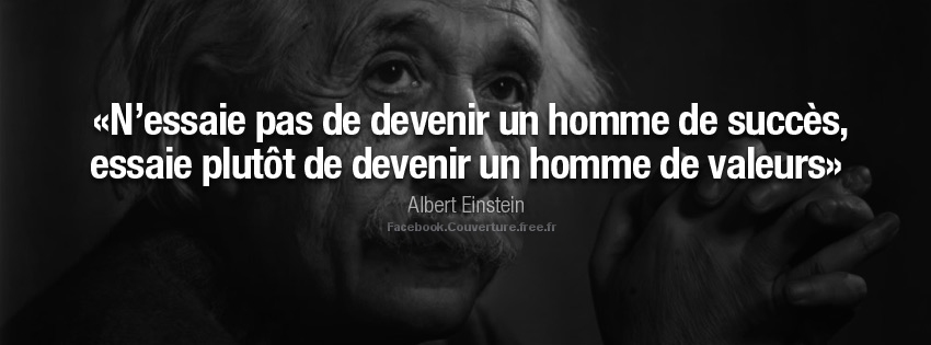 Albert Einstein - Citation Couverture Facebook.jpg