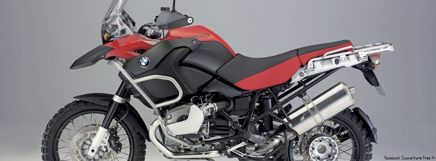 Cover FB  BMW R1150RT 2004 02 w850