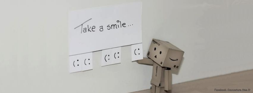 Take a Smile - Cover FB.jpg