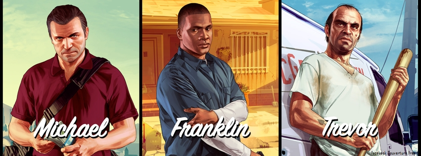 GTA 5 - Couverture Facebook Artwork (18).jpg