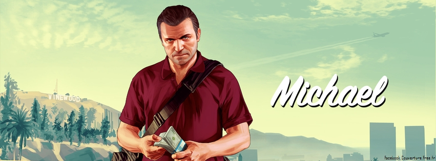 GTA 5 - Couverture Facebook Artwork (19).jpg