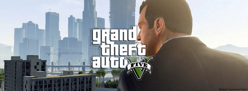 GTA V - FB Cover (2).jpg