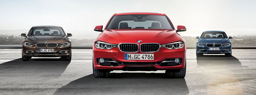 bmw_3series-FB_Cover_01.jpg