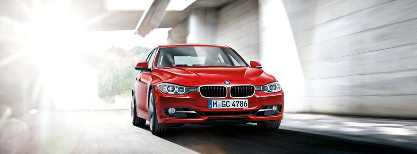 bmw 3series-FB Cover 04