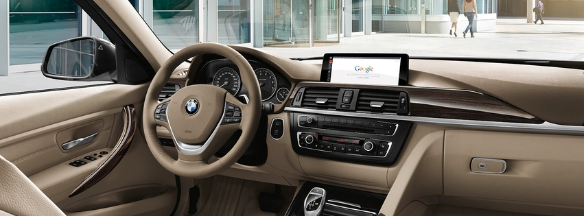 bmw 3series-FB Cover 05