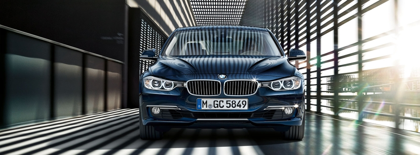 bmw 3series-FB Cover 06