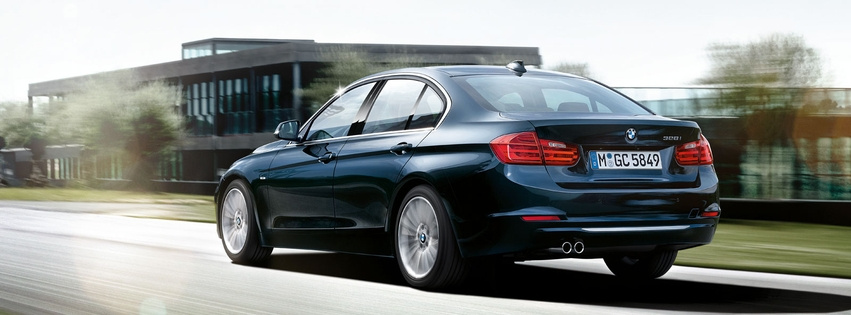 bmw 3series-FB Cover 07