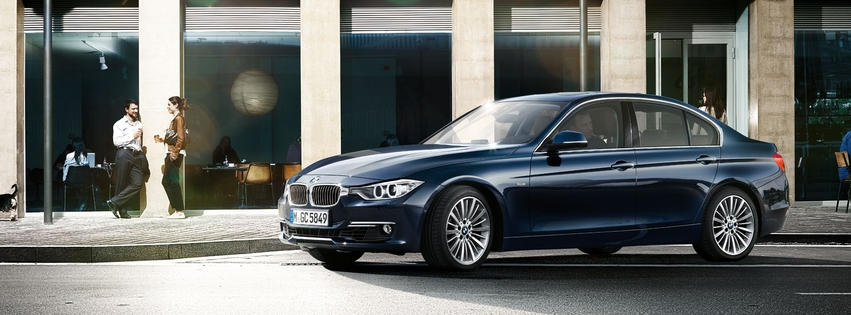 bmw 3series-FB Cover 08