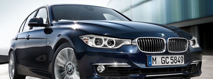 bmw 3series-FB Cover 09