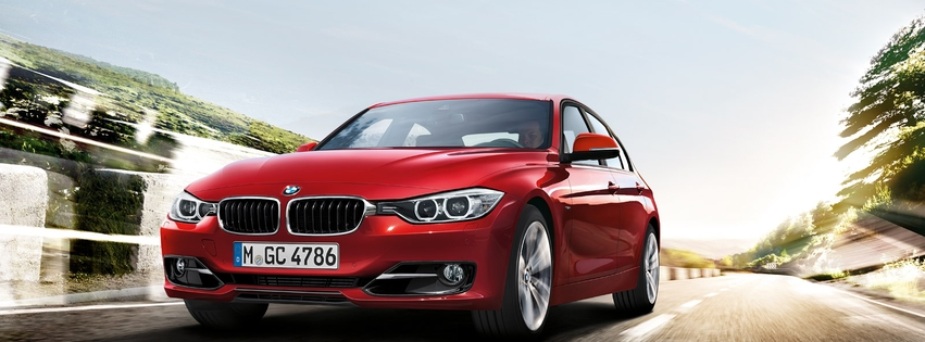 bmw 3series-FB Cover 10