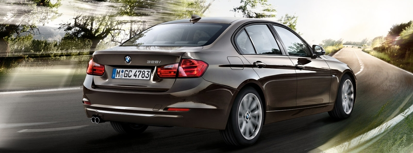 bmw 3series-FB Cover 12