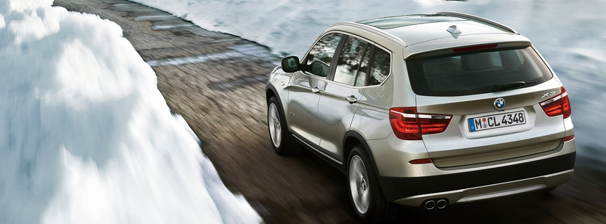 BMW_X3_Facebook_Cover_02.jpg