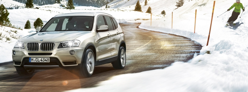 BMW_X3_Facebook_Cover_03.jpg