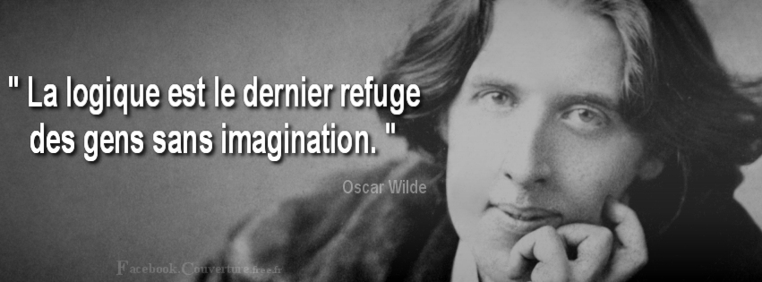 Citation Oscar Wilde - Facebook Couverture.jpg