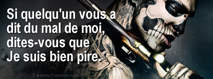 Je suis pire - Citation Facebook Couverture.jpg
