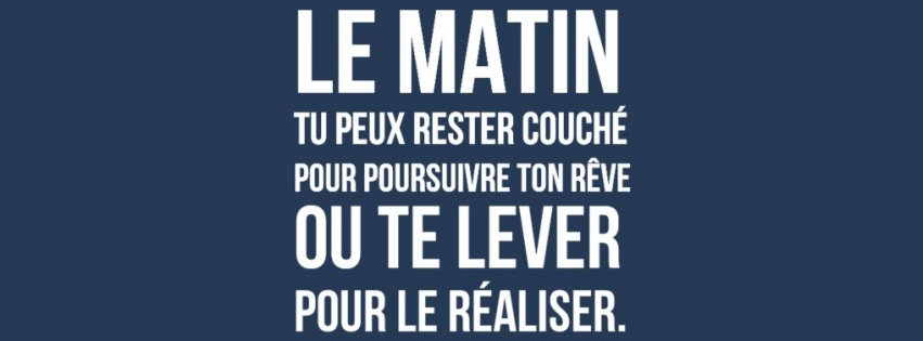 le matin Citation - Cover FB.jpg