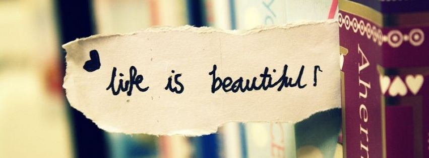 life is beautiful - cover.jpg