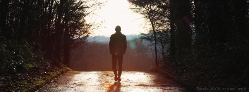 Homme seul cherche amour