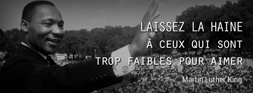 Citation Martin Luther king- Laissez la haine.jpg